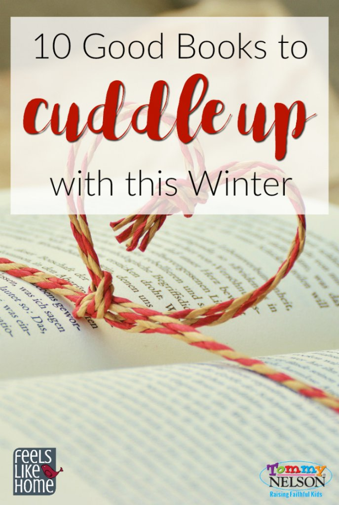 10-good-books-to-cuddle-up-with-this-winter
