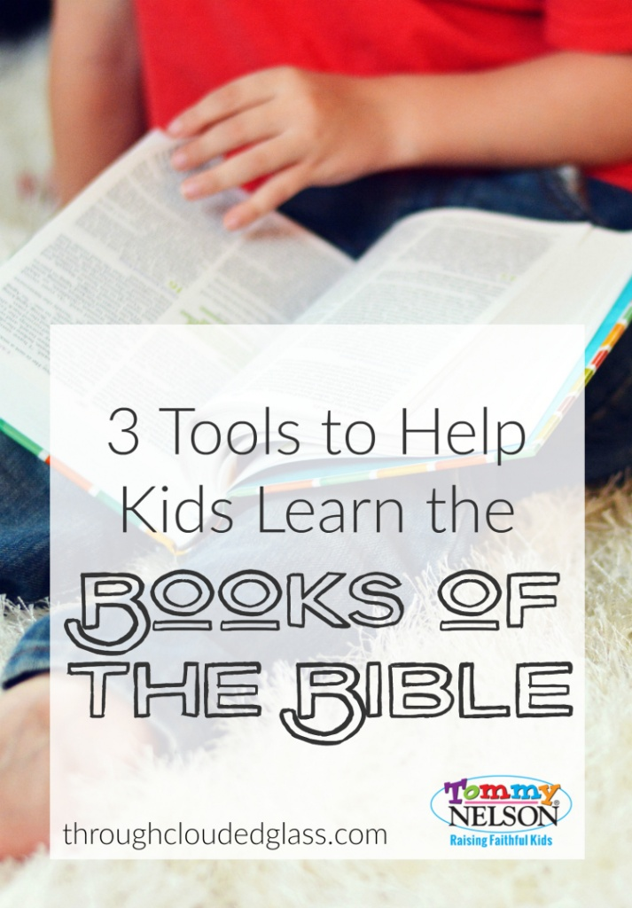 The Religious Potential of the Child Reading Notes Ch 2