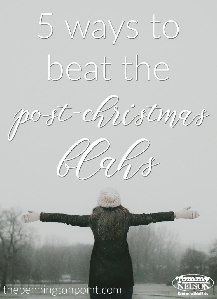 5-ways-to-beat-the-post-christmas-blahs