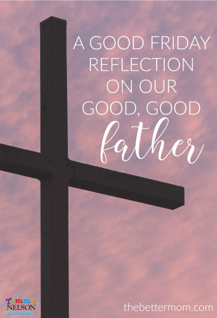 our father reflection One bread, one body - reflection for april 29, 2012 the spirit of our father the father loves me for this -john 10:17 the holy spirit confirms and strengthens us.