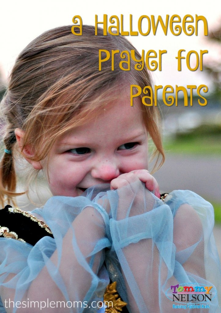 a-halloween-prayer-for-parents