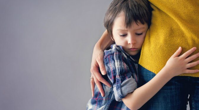 10 Bible Verses to Pray Over Your Son