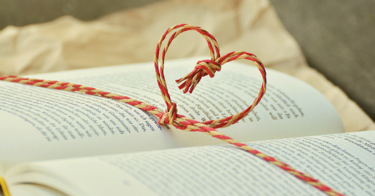 books-to-cuddle-up-with-this-winter