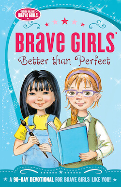 brave-girls-better-than-perfect