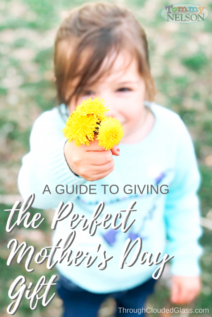 Mother's Day Gift, Mother's Day Gift Guide, Mother's Day presents