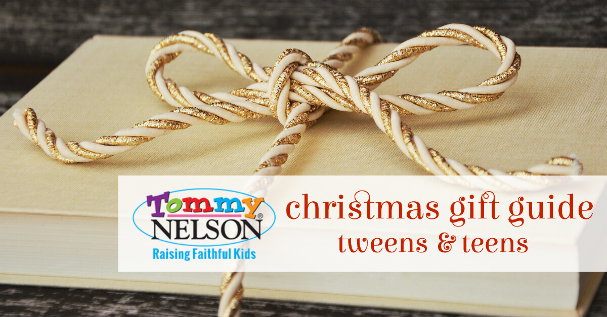 christmas-gift-guide-tweens-and-teens