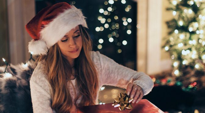 5(ish) Things You Can Do Now So You Aren't Scrambling Through the Christmas Season