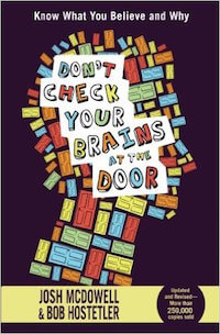dont-check-your-brains-at-the-door