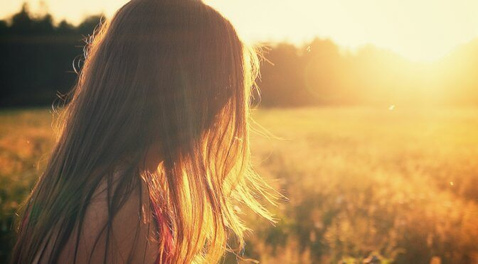 5 Fears We Need to Help Our Girls Overcome