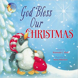 god-bless-our-christmas