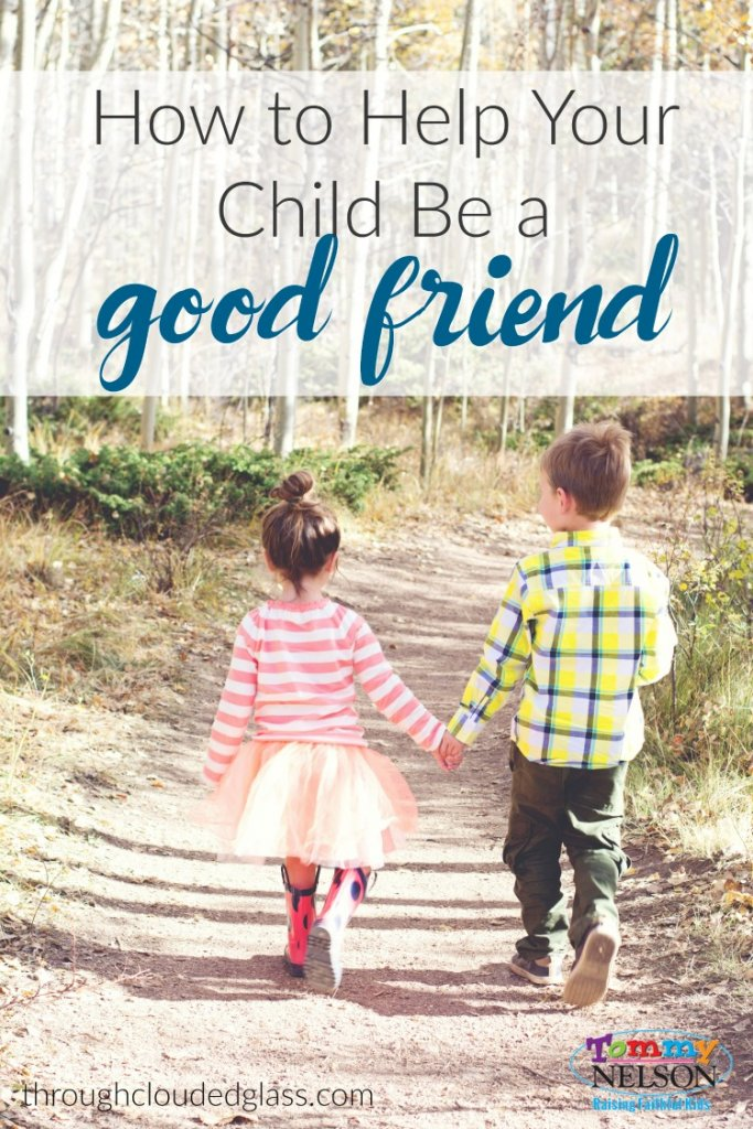 how-to-help-your-child-be-a-good-friend