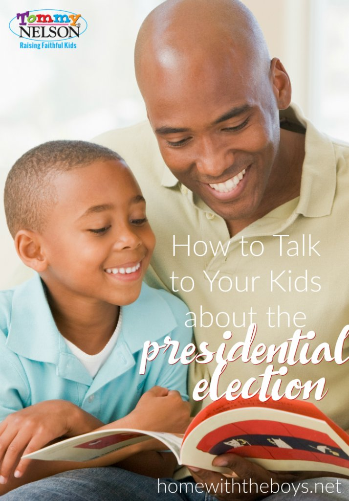how-to-talk-to-your-kids-about-the-presidential-election