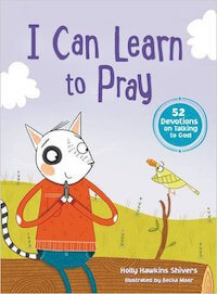 I-Can-Learn-to-Pray