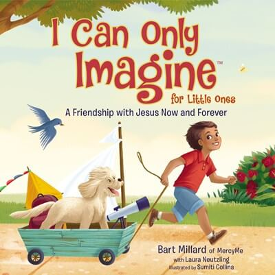 https://www.tommynelson.com/books/can-imagine-little-ones/
