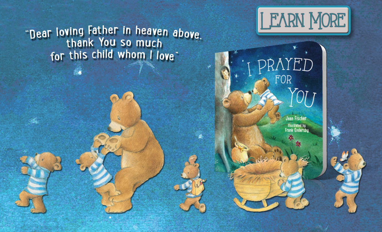 I-Prayed-For-You-1330x808