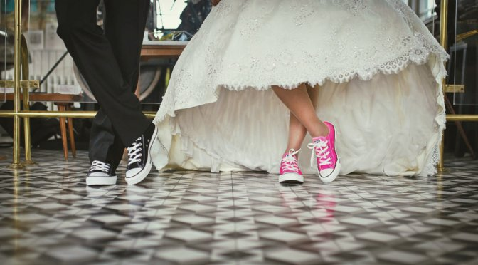 How To Help Your Teenager Pray For Their Future Spouse