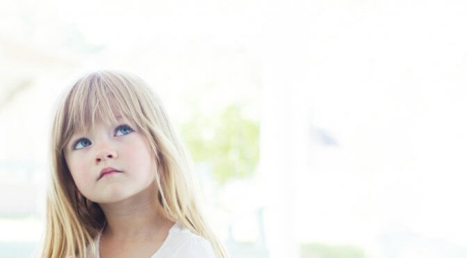 5 Questions Kids May Ask About Heaven (and how to answer them)