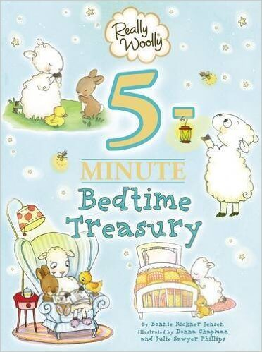 really-woolly-5-minute-bedtime-treasury