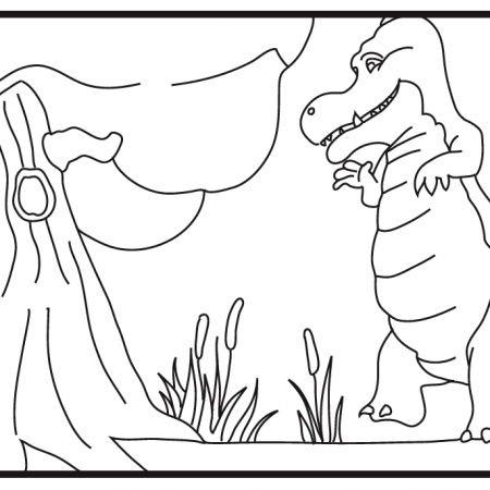 Hermie And Friends Coloring Pages - Photos Coloring Page Ncsudan.Org