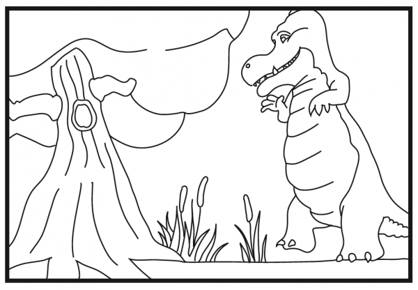 Hermie the worm coloring sheets coloring pages for Hermie and friends coloring pages