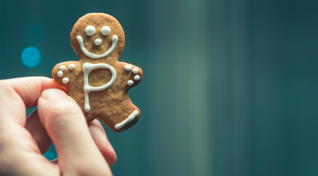 Small Christmas traditions that make big impact.