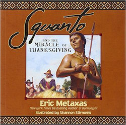 squanto-and-the-miracle-of-thanksgiving