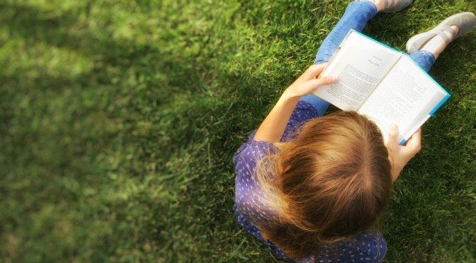10 Summer Boredom Busters for Kids