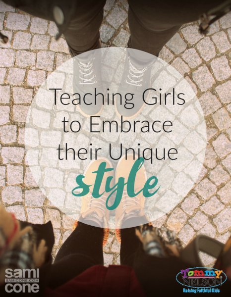 teaching-girls-to-embrace-their-unique-style