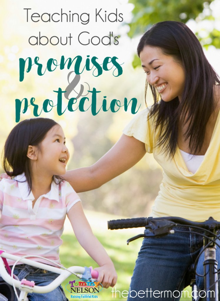 teaching-kids-about-gods-promises-and-protection