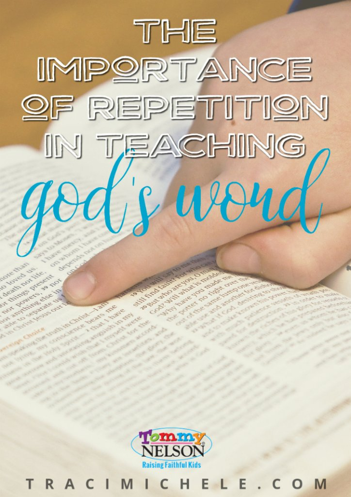 the-importance-of-repetition-in-teaching-gods-word