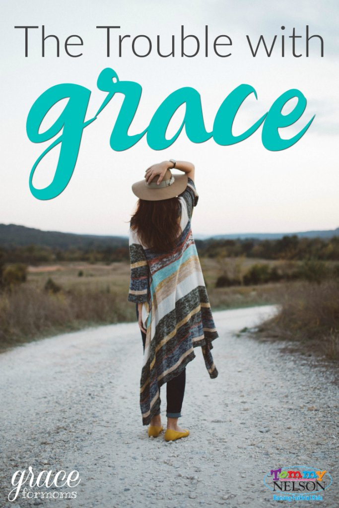 the-trouble-with-grace