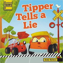 tipper-tells-a-lie