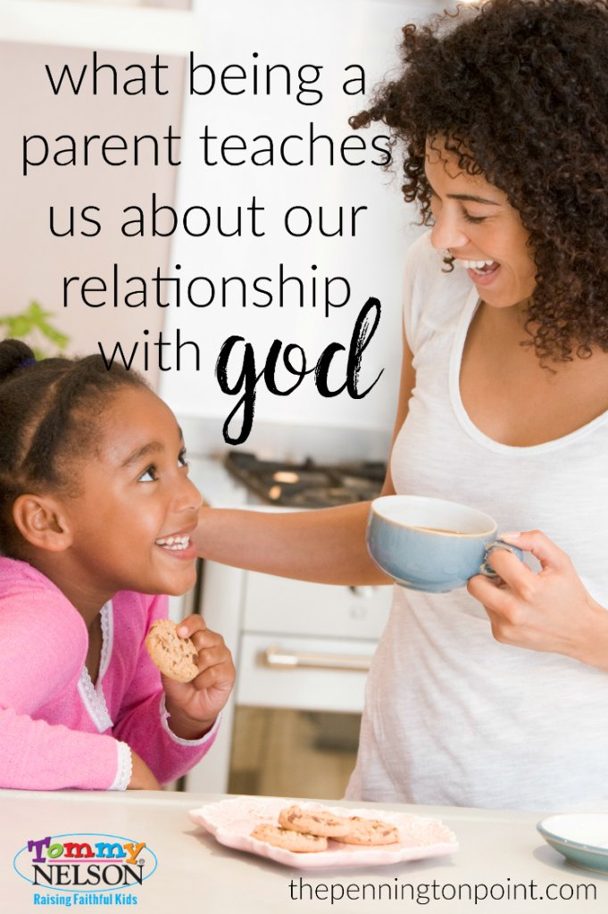 what-being-a-parent-teaches-us-about-our-relationship-with-god