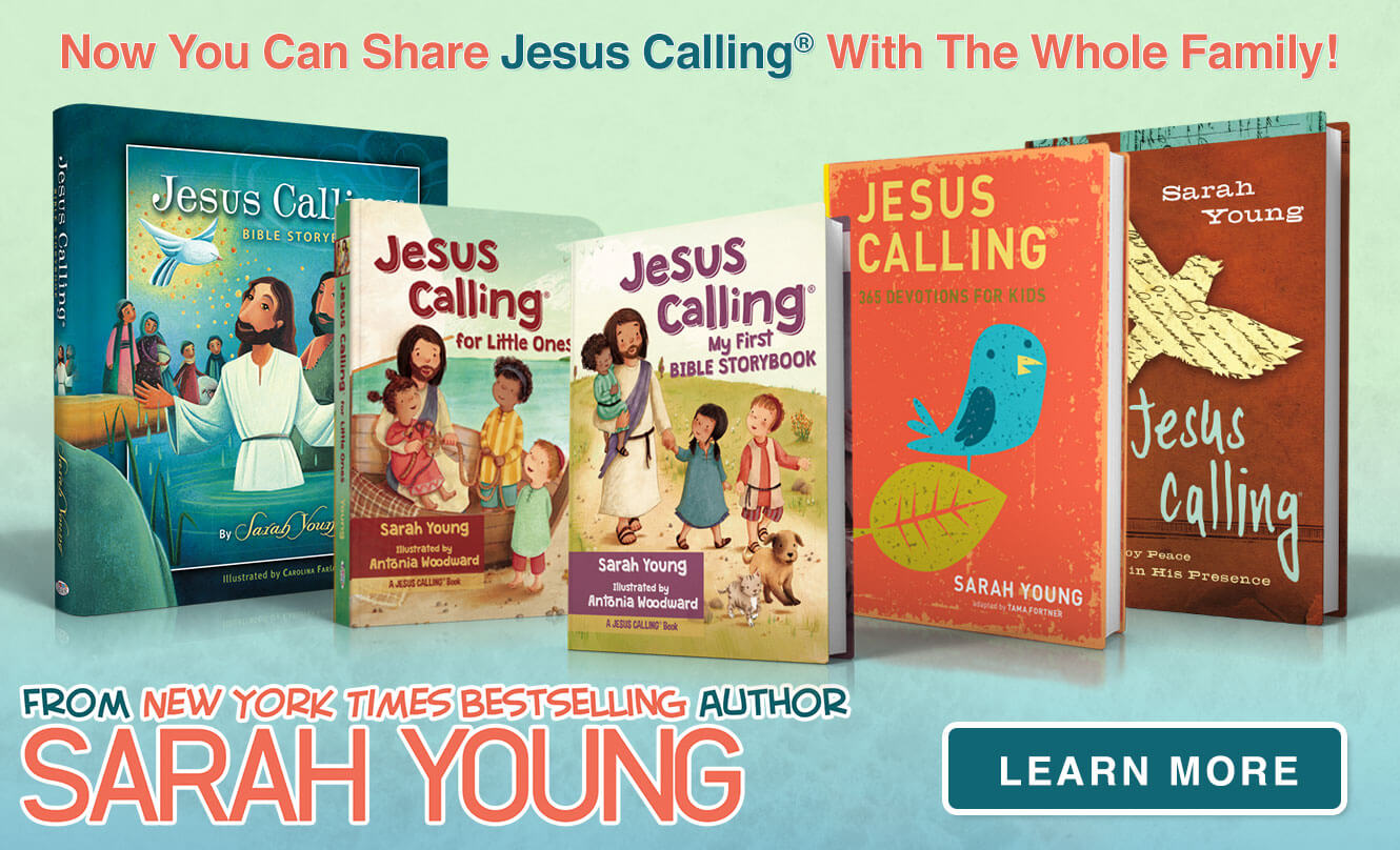 jesus-calling-my-first-bible-storybook